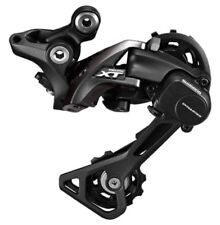 Shimano XT RD-M8000 11 Speed Rear Derailleur