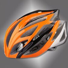 New Adjustable Bicycle Helmet Safety MTB/Road Bike Cycling Outdoor Riding Helmet