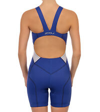 2XU Elite Trisuit - Women's Tri Appearal