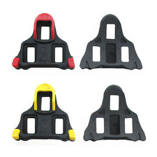Self-locking Cycling Pedal Road Bicycle Cleat For Shimano SM-SH11 SPD-SL BE