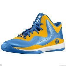 Adidas D Rose 773 III 3 Basketball Shoes New