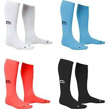 More Mile California Long Compression Running Socks Mens Ladies