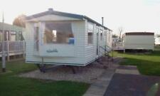 BUTLINS SKEGNESS June 25th 7 nights