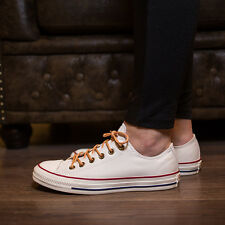WOMEN'S UNISEX SHOES SNEAKERS CONVERSE CHUCK TAYLOR ALL STAR OX [151260C]