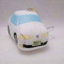 Nuiguruma TypeS for TOYOTA SOARER Z30***Plush Toy