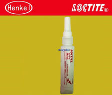 LOCTITE 572 PST PIPE SEALANT 50ML FREE SHIPPING wholesale