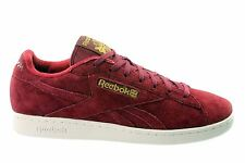 Reebok NPC UK S V62637 Trainers~Sneakers~MENS SIZES~UK 5.5 to 14~UK SELLER
