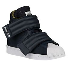ADIDAS  SUPERSTAR UP STRAP  CASUAL SHOES WOMEN'S SELECT YOUR SIZE