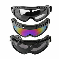 Airsoft Goggles Tactical Paintball Glasses Wind Dust Motorcycle Protection BN