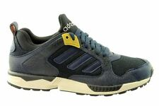 adidas ZX 5000 RSPN CNY B26464 Sneakers~Originals~US 6.5 to 10 MENS~UK SELLER