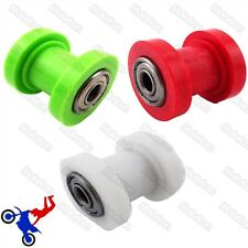 8mm Chain Roller Pulley Tensioner For CRF50 GPX YCF Pit Dirt Bike Motorcycle