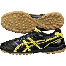 ASICS JAPAN CALCETTO WD 6 TF WIDE INDOOR Football Futsal Shoes TST329 Free ship
