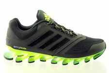 adidas Springblade Drive 2 W D69712 Womens~Running~UK 3.5 to 7.5 ONLY~UK SELLER