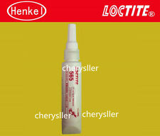 50ML Brand new LOCTITE 565 PST PIPE SEALANT sale wholesale