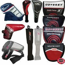 SALE!!! 2015 Callaway Golf Club Headcovers - Many Options and Colour
