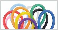 40 Qualatex 260Q Modelling Balloons Wide Range of Colours choose from list