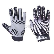 Men's Winter Warm Full Finger Work Gloves Bike Cycling Motorcycle Outdoor Sports