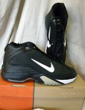 NIKE 306084 011 AIR ZOOM ASTRO GRABBER FOOTBALL SHOE