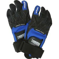 O'Brien Pro Skin Waterski Gloves