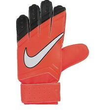 NEW- Nike Match Goalkeeper Gloves- JUNIOR- 100% Official Nike Product