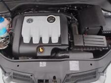 VW GOLF MK5 2.0 TDI ENGINE BKD AUDI A3 SEAT LEON 98K 04-08 (Fits: VW Golf [MK V])