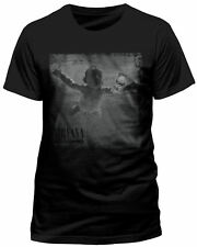 Nirvana 'Vintage Nevermind' T-Shirt - NEW & OFFICIAL