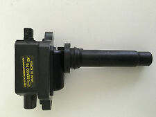 BRAND NEW IGNITION COIL DENSO 27301-26002,UF133,88921361,FOR HYUNDAI ACCENT,ETC