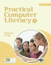 Practical Computer Literacy (New Perspectives Practical Series) 9780538742153