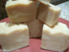Peanut Butter Fudge  half pound slice