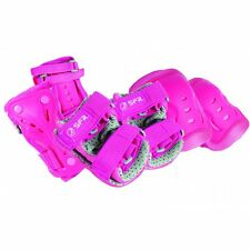 Sfr Pink Triple Pad Set