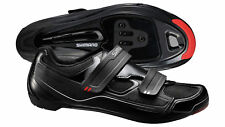 SHIMANO SH-R065 SPD ROAD CYCLING BIKE SHOES