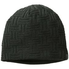 SEIRUS WOMENS CLEM HAT/BEANIE, ONE SIZE, GRAY or BLACK, BRAND NEW! SALE PRICE!