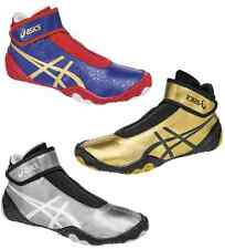 Asics Omniflex Attack V2.0 Men's and Women's Wrestling Shoes ALL SIZES