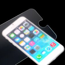 """100% Genuine Tempered Glass Film for Apple iPhone 6 4.7"""" Screen Cover Protector"""