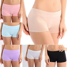 New Elastic Summer Pants Women Sports Shorts Gym Workout Skinny Yoga Shorts
