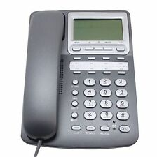 FORTUNE RADIUS 350 Home / Office - Business Corded Telephone