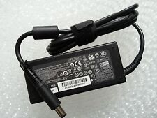 65W HP Pavilion DM4 DM4-1000 DM4-1100 DM4-3000 Power AC Adapter Charger & Cable