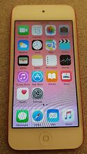 Apple iPod touch 5th Generation Pink (16GB) (Latest Model)