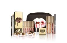 Kylie Cosmetics The Limited Edition Birthday Collection