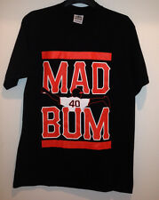 San Francisco MAD BUM San Francisco T-shirt - GIANTS