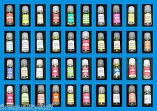 BATH and BODY WORKS Home Fragrance Oil You CHOOSE White Barn SPRING SUMMER