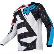 Fox 2017 180 Nirv MX/Motocross Youth Jersey -  2 Colourways - New Product!!!