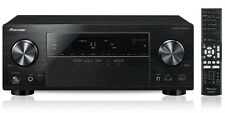 Pioneer VSX 823-K 5.1 Channel 140 Watt Receiver