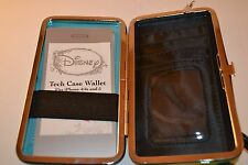 New Disney Tech Case For iPhone 4/4s and 5