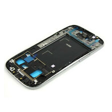 Front Housing Frame Bezel Plate Middle Frame Replace For Samsung Galaxy i9300