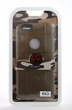 iPhone 6 Military Case Magpul FIELD Tough Cover for Apple iPhone 6 4.7
