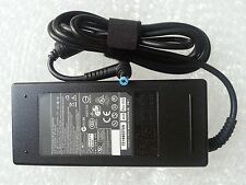 19V 4.74A 90W Acer Aspire 7520 7520G Power Supply AC Adapter Charger & Cable