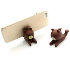 Phone Fashion Cute Cartoon Mobile Holder Cell Phone Holder New Hot