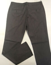 "London Fog ""Columbia-7"" Dress Pants"