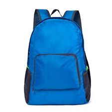 Hot Fashion New Outdoor Hiking Lightweight Packable Backpack Daypack Schoolbag